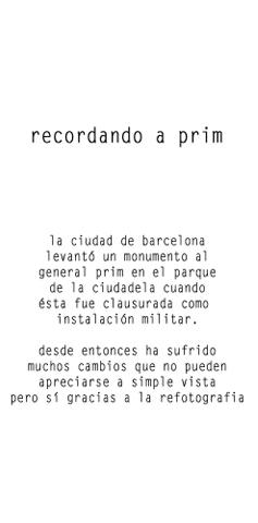 http://www.pedroarroyo.es/files/gimgs/35_prim.jpg
