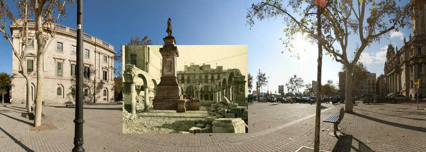 http://www.pedroarroyo.es/files/gimgs/47_plazaantoniolopez.jpg