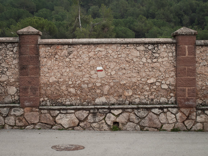 http://www.pedroarroyo.es/files/gimgs/49_hitos11.jpg