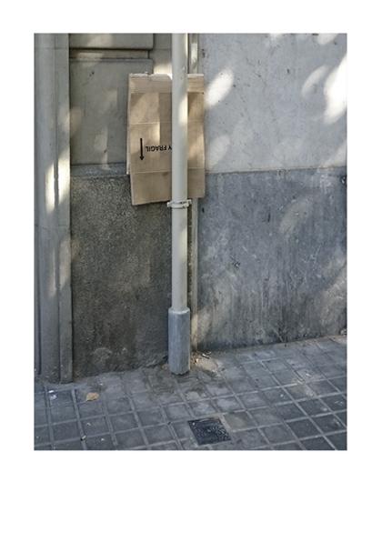 http://www.pedroarroyo.es/files/gimgs/56_56eixample4892.jpg