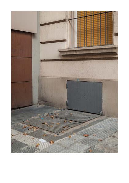 http://www.pedroarroyo.es/files/gimgs/56_eixample172.jpg