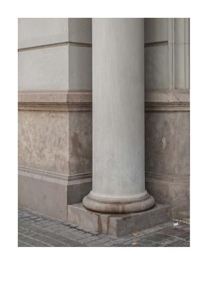 http://www.pedroarroyo.es/files/gimgs/56_eixample235_v2.jpg