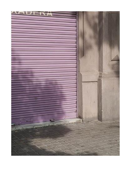 http://www.pedroarroyo.es/files/gimgs/56_eixample259.jpg