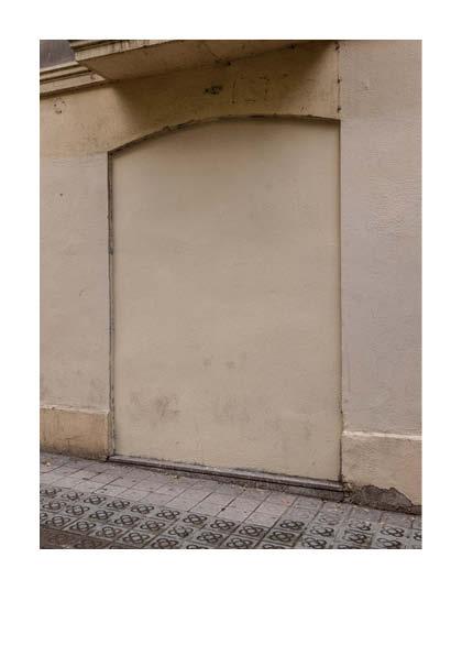 http://www.pedroarroyo.es/files/gimgs/56_eixample63.jpg