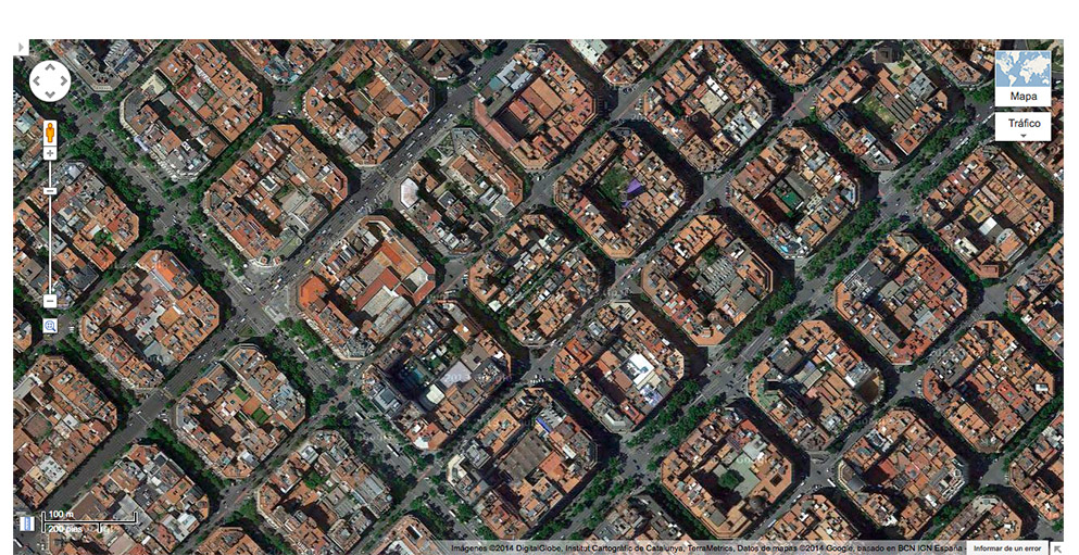 http://www.pedroarroyo.es/files/gimgs/56_googlemapseixample.jpg