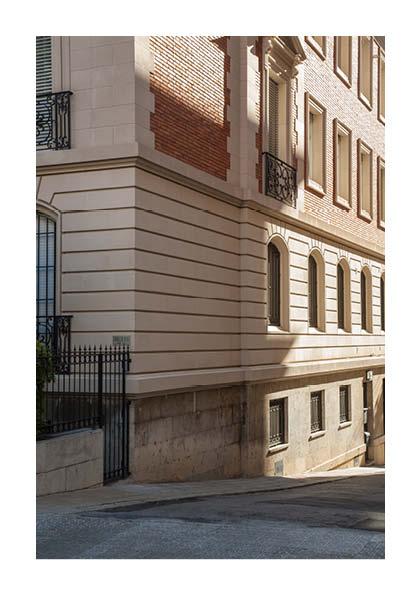 http://www.pedroarroyo.es/files/gimgs/59_maquetaderivapedrov441.jpg